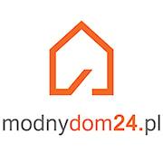 modnydom24 - Sklep