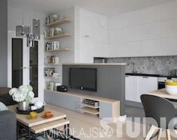 loft-style-apartment+-+zdj%C4%99cie+od+MIKO%C5%81AJSKAstudio