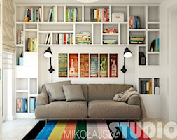 home+office+design+-+zdj%C4%99cie+od+MIKO%C5%81AJSKAstudio