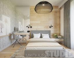 sypialnia+w+barwach+natury+-+zdj%C4%99cie+od+MIKO%C5%81AJSKAstudio
