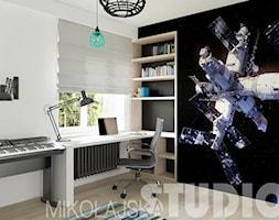 boyz+room+-+zdj%C4%99cie+od+MIKO%C5%81AJSKAstudio