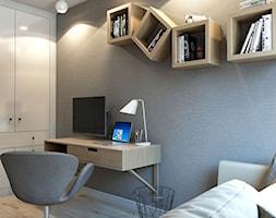 biurko+projektowane+-+zdj%C4%99cie+od+MIKO%C5%81AJSKAstudio