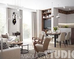 apartament+w+stylu+nowojorskim+-+zdj%C4%99cie+od+MIKO%C5%81AJSKAstudio