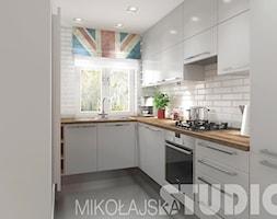 british+kitchen-project+-+zdj%C4%99cie+od+MIKO%C5%81AJSKAstudio