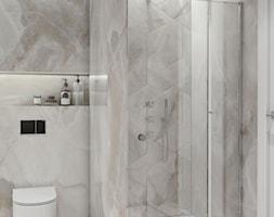 elegancki+prysznic+-+zdj%C4%99cie+od+MIKO%C5%81AJSKAstudio