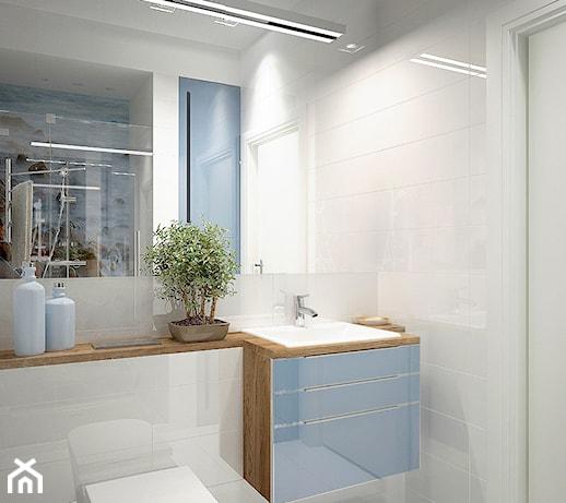 pomysly nowe mieszkanie