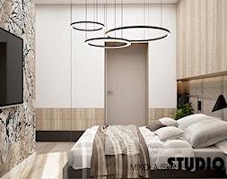 Sypialnia+-+zdj%C4%99cie+od+MIKO%C5%81AJSKAstudio