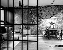 Salon+widziany+z+sypialni+-+zdj%C4%99cie+od+MIKO%C5%81AJSKAstudio