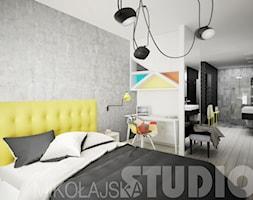 sypialnia-dobry+design+-+zdj%C4%99cie+od+MIKO%C5%81AJSKAstudio