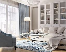 komfortowy+salon+-+zdj%C4%99cie+od+MIKO%C5%81AJSKAstudio