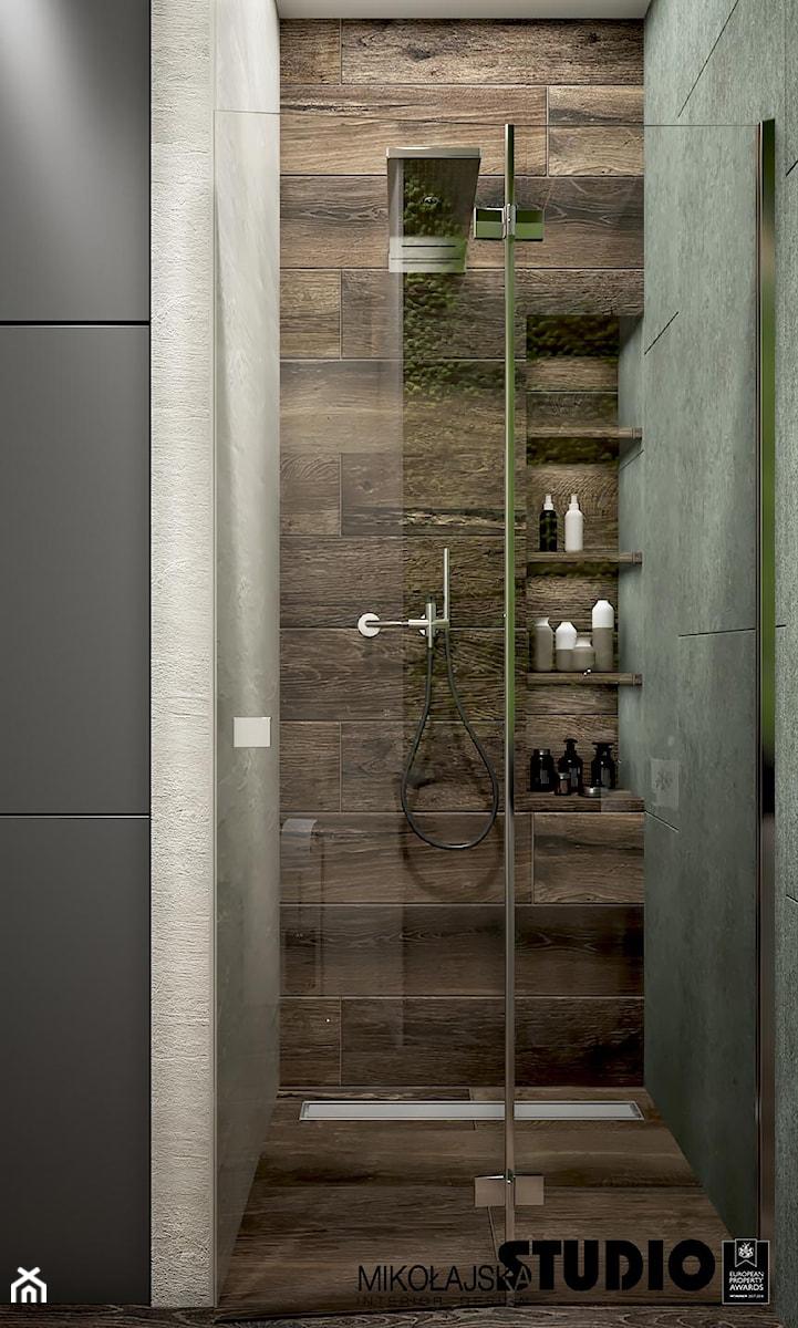 Mała Willa 2961_252b32f3-542b-43e3-8a1c-c9f794611aa3_max_900_1200_lazienka-przestronny-prysznic-lazienka-styl-nowoczesny