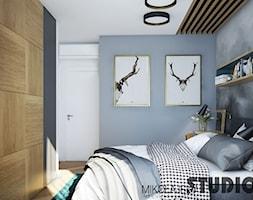 stylowa+sypialnia-projekt+-+zdj%C4%99cie+od+MIKO%C5%81AJSKAstudio