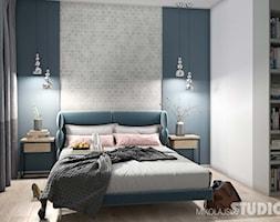 jasna+sypialnia-morskie+akcenty+-+zdj%C4%99cie+od+MIKO%C5%81AJSKAstudio
