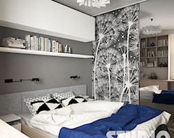 nowoczesna-sypialnia+-+zdj%C4%99cie+od+MIKO%C5%81AJSKAstudio