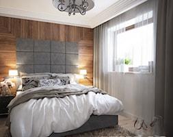 elegancka+sypialnia+-+zdj%C4%99cie+od+MIKO%C5%81AJSKAstudio