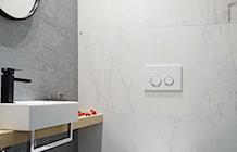projekty łazienek, domów, mebli - zdjęcie od MIKOŁAJSKAstudio