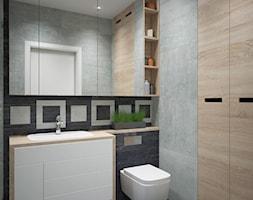 loft-bathroom+-+zdj%C4%99cie+od+MIKO%C5%81AJSKAstudio
