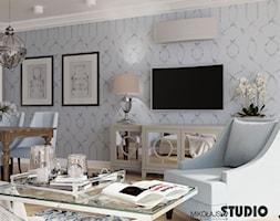 salon+w+pastelowych+kolorach+-+zdj%C4%99cie+od+MIKO%C5%81AJSKAstudio