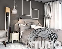 boho-style-bedroom+-+zdj%C4%99cie+od+MIKO%C5%81AJSKAstudio