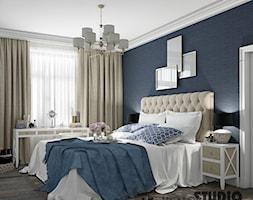 luksusowa+sypialnia+-+zdj%C4%99cie+od+MIKO%C5%81AJSKAstudio