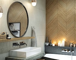 bathroom+designed+architect+-+zdj%C4%99cie+od+MIKO%C5%81AJSKAstudio