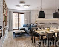 mieszkanie-luk-projekt+-+zdj%C4%99cie+od+MIKO%C5%81AJSKAstudio