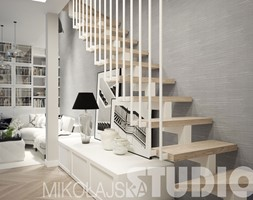 schody+w+salonie+-+zdj%C4%99cie+od+MIKO%C5%81AJSKAstudio