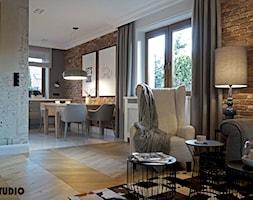 dom+zaprojektowany+przytulnie+-+zdj%C4%99cie+od+MIKO%C5%81AJSKAstudio