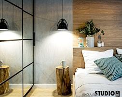 Przytulna+sypialnia+-+zdj%C4%99cie+od+MIKO%C5%81AJSKAstudio