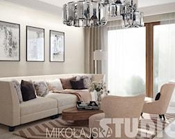 new+york+style+living+room+-+zdj%C4%99cie+od+MIKO%C5%81AJSKAstudio