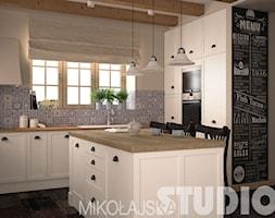 provance+design+style+-+zdj%C4%99cie+od+MIKO%C5%81AJSKAstudio