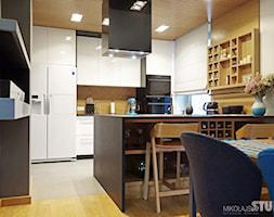 kuchnia-nowoczesna%2C+naturalne+drewno+-+zdj%C4%99cie+od+MIKO%C5%81AJSKAstudio
