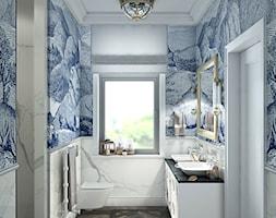 elegant+bathroom+-+zdj%C4%99cie+od+MIKO%C5%81AJSKAstudio