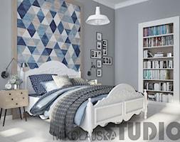 loft+bedroom+design+-+zdj%C4%99cie+od+MIKO%C5%81AJSKAstudio