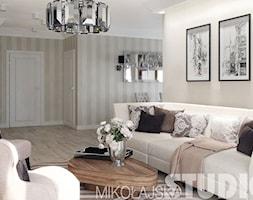 salon+NY-style+-+zdj%C4%99cie+od+MIKO%C5%81AJSKAstudio