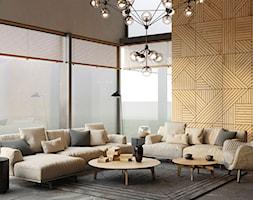 drewniana+mozaika+na+%C5%9Bcianie+-+zdj%C4%99cie+od+MIKO%C5%81AJSKAstudio