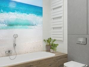 łazienka_morska - zdjęcie od MIKOŁAJSKAstudio