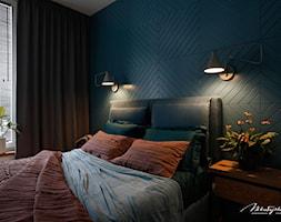 ciemna+sypialnia+-+zdj%C4%99cie+od+MIKO%C5%81AJSKAstudio