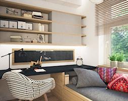 interior+design+teenager+-+zdj%C4%99cie+od+MIKO%C5%81AJSKAstudio