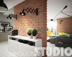 wn%C4%99trze-projekt+architektoniczny+-+zdj%C4%99cie+od+MIKO%C5%81AJSKAstudio
