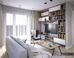 salon+w+ma%C5%82ym+mieszkaniu+-+zdj%C4%99cie+od+MIKO%C5%81AJSKAstudio