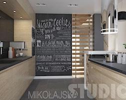 stylowa+kuchnia+-+zdj%C4%99cie+od+MIKO%C5%81AJSKAstudio