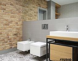 bathroom-industrial+look+-+zdj%C4%99cie+od+MIKO%C5%81AJSKAstudio