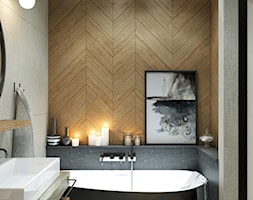 bathroom+climat+style+bath+elegant+design+-+zdj%C4%99cie+od+MIKO%C5%81AJSKAstudio