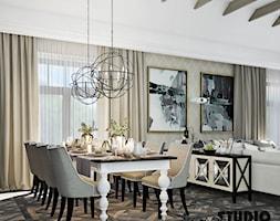dining+room+english+style+-+zdj%C4%99cie+od+MIKO%C5%81AJSKAstudio