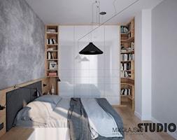 beton+w+sypialni+-+zdj%C4%99cie+od+MIKO%C5%81AJSKAstudio