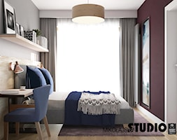 sypialnia+w+pi%C4%99knie+dobranych+kolorach+-+zdj%C4%99cie+od+MIKO%C5%81AJSKAstudio