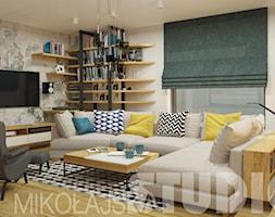 salon+w+modnych+kolorach+-+zdj%C4%99cie+od+MIKO%C5%81AJSKAstudio