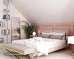 kobieca+sypialnia+w+pastelach+-+zdj%C4%99cie+od+MIKO%C5%81AJSKAstudio