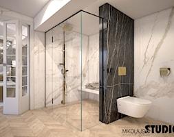 komfortowy+prysznic+-+zdj%C4%99cie+od+MIKO%C5%81AJSKAstudio